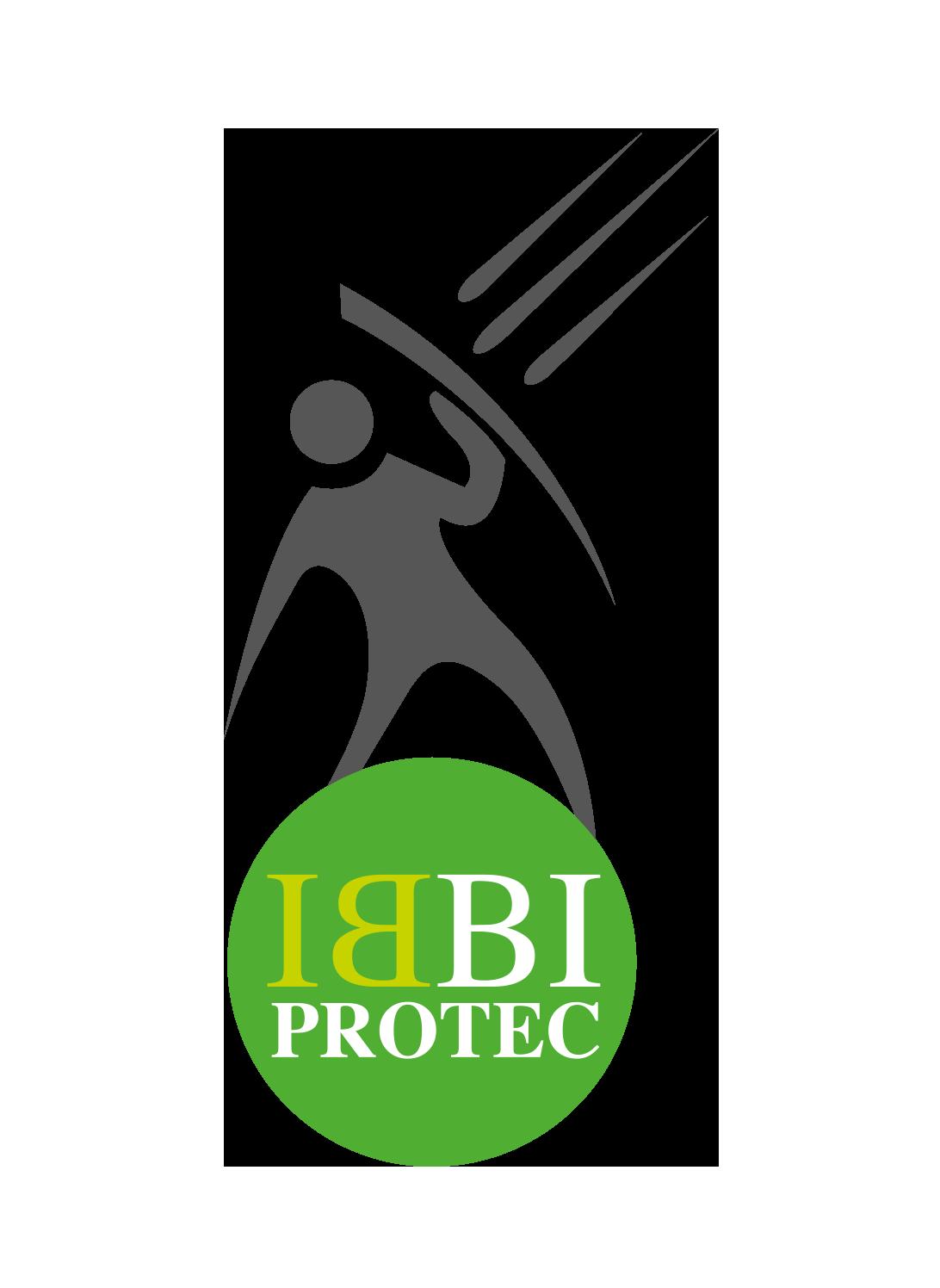 201602-Bi-protec-logo