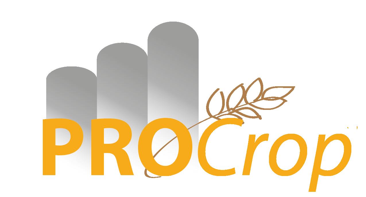 201602-Logo-PROCROP