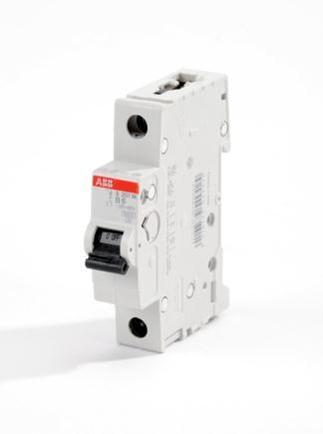 1_circuit breaker