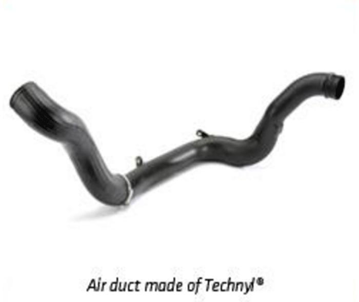 metal-rep-air-duct