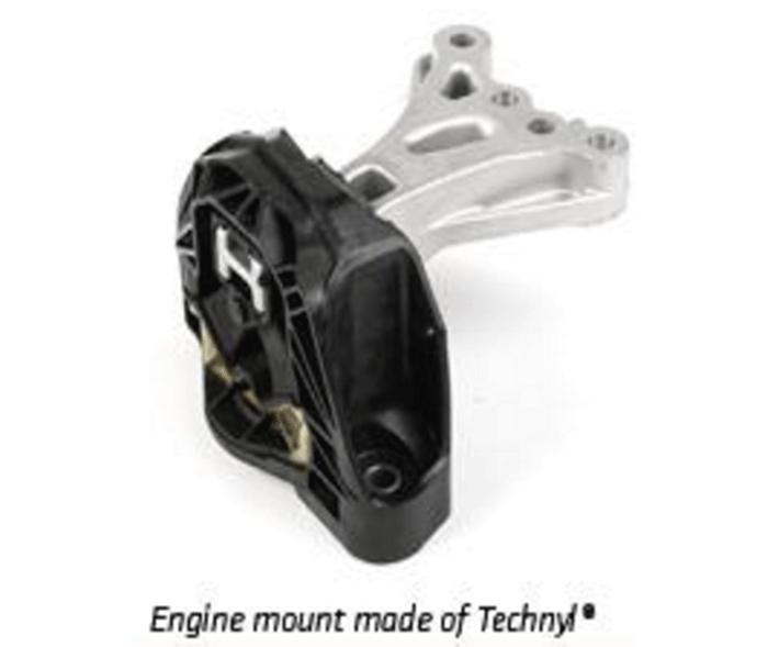 metal-rep-Engine