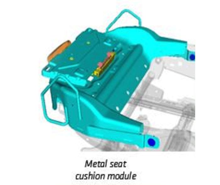 metal-rep-seat