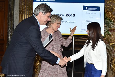 Solvay-Prize-for-neuroscience-research-2015