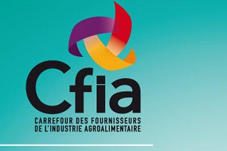 2016-event-Cfia