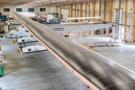 2014_04_04_SolarImpulse2_revillard_08