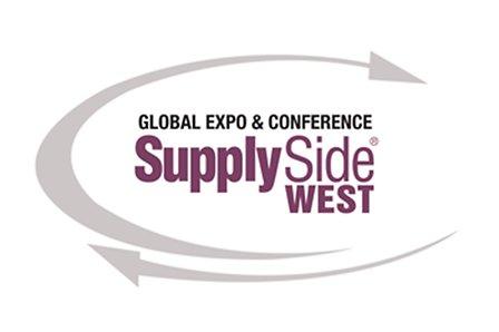 SupplySideWest2016