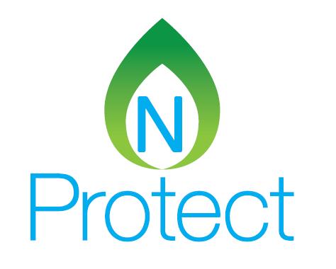 Agrho-N-Protect