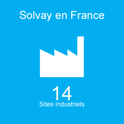 Poster-Sites-industriels-FR