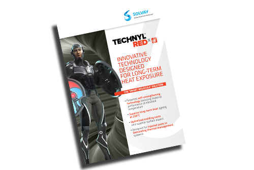 TECHNYL REDx FLYER K2016