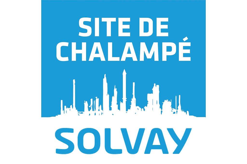 Solvay_Icon_App2-version internet