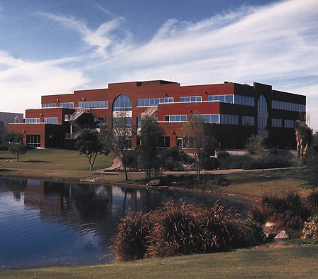 Tempe office photo.jpg