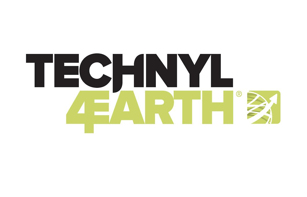 Technyl 4earth