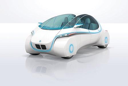 Car2016