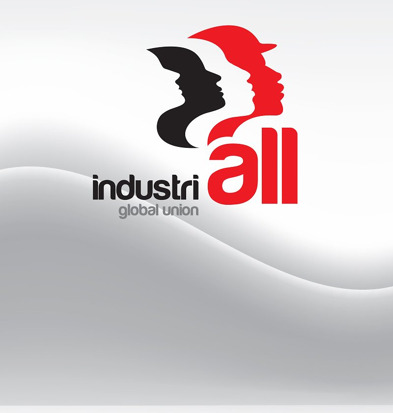 03022017_industriall