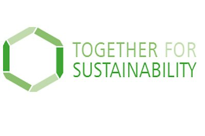 Logo-Together-for-Sustainability