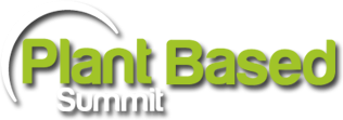 LOGO PLANT BASED SUMMIT