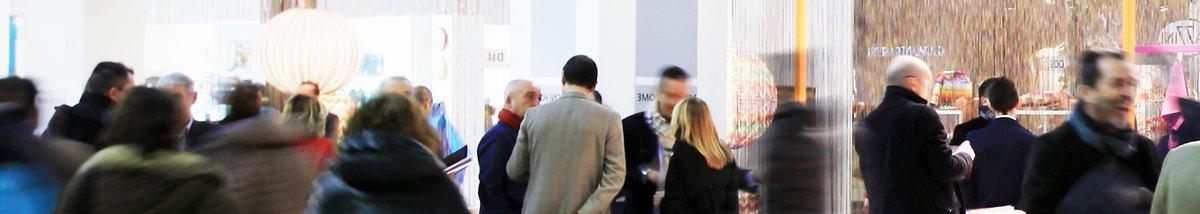 1680x300 - EVENT APF - SAFEVANILLIN-300dpi
