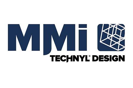 MMI 1024x682
