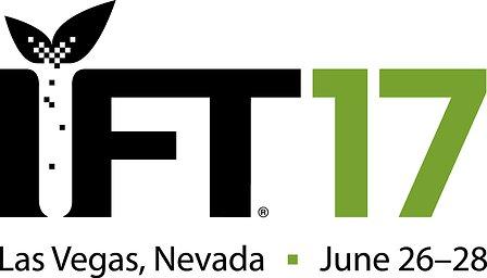 IFT17_Logo 17 green