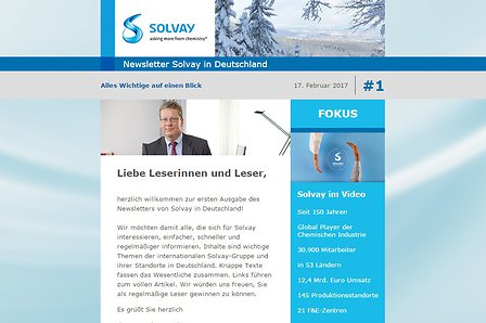 Solvay-DE-Newsletter