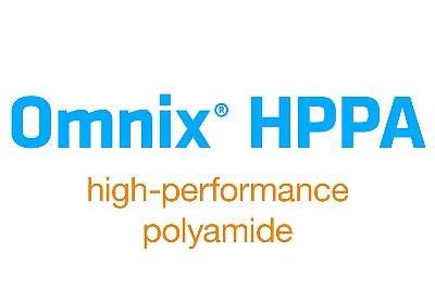 SpP_Product_Omnix-243058