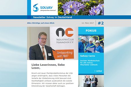 Solvay-DE-Newsletter-2
