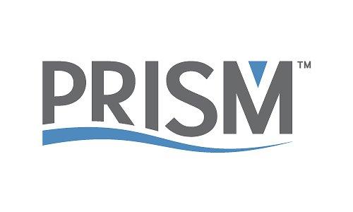 CEM-PrismLogo-RGB-LoRes