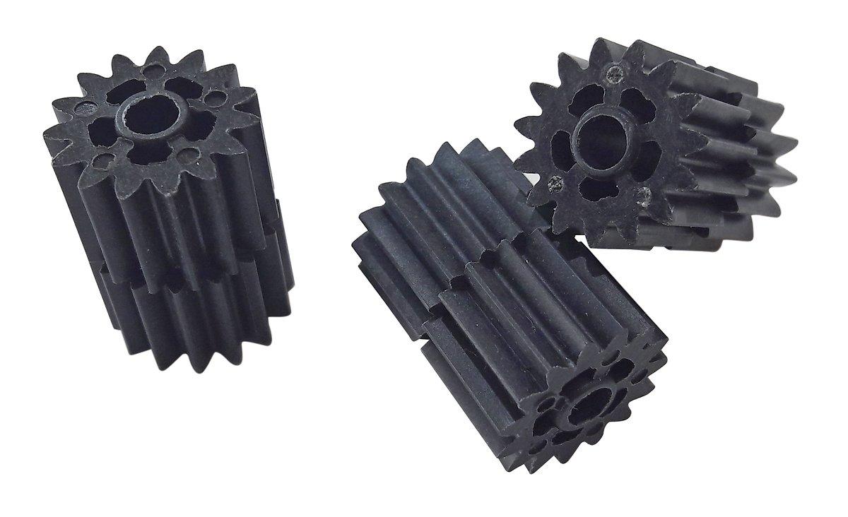 LFT Gearwheel 2