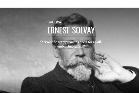 Spotlight-expo-solvay