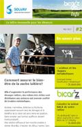 BicarZ-info-2