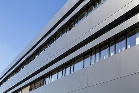 coatings-building