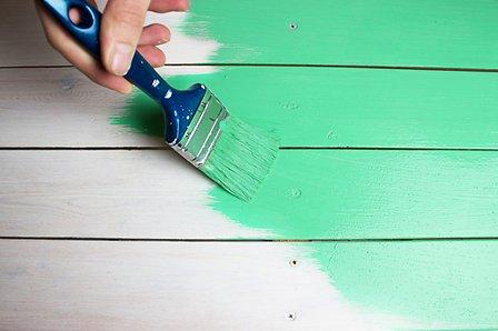 coatings-painting