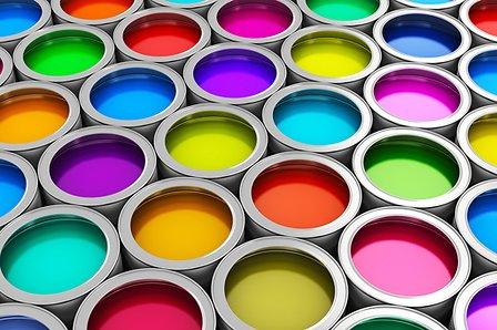 coatings-offering
