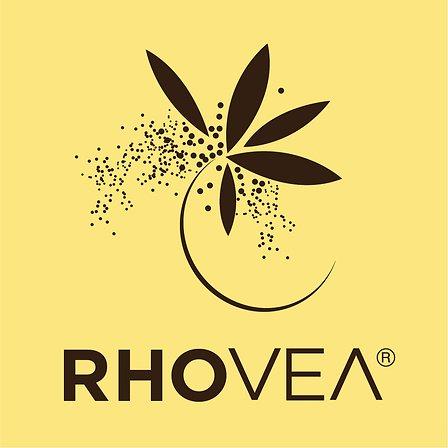 RHOVEA_CMJN