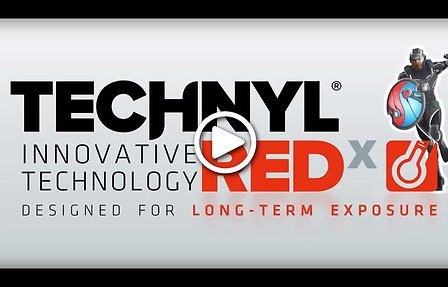 Technyl REDx Play Movie EN