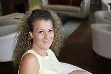Claire Michel