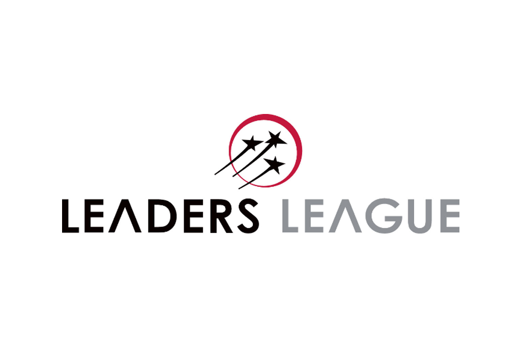 leadersleague