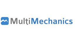 portfolio-ventures-multimechanics