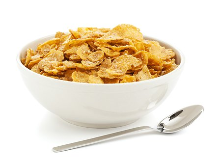 cerealbowl