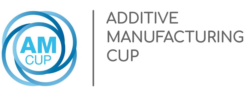 AM-Cup-logo