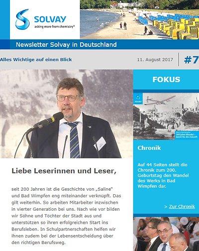 DE-Newsletter-7
