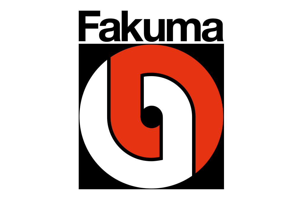 Fakuma-badge