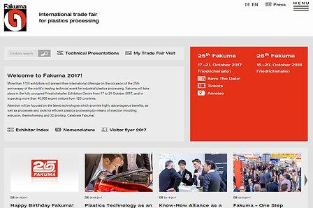 Fakuma-homepage-badge