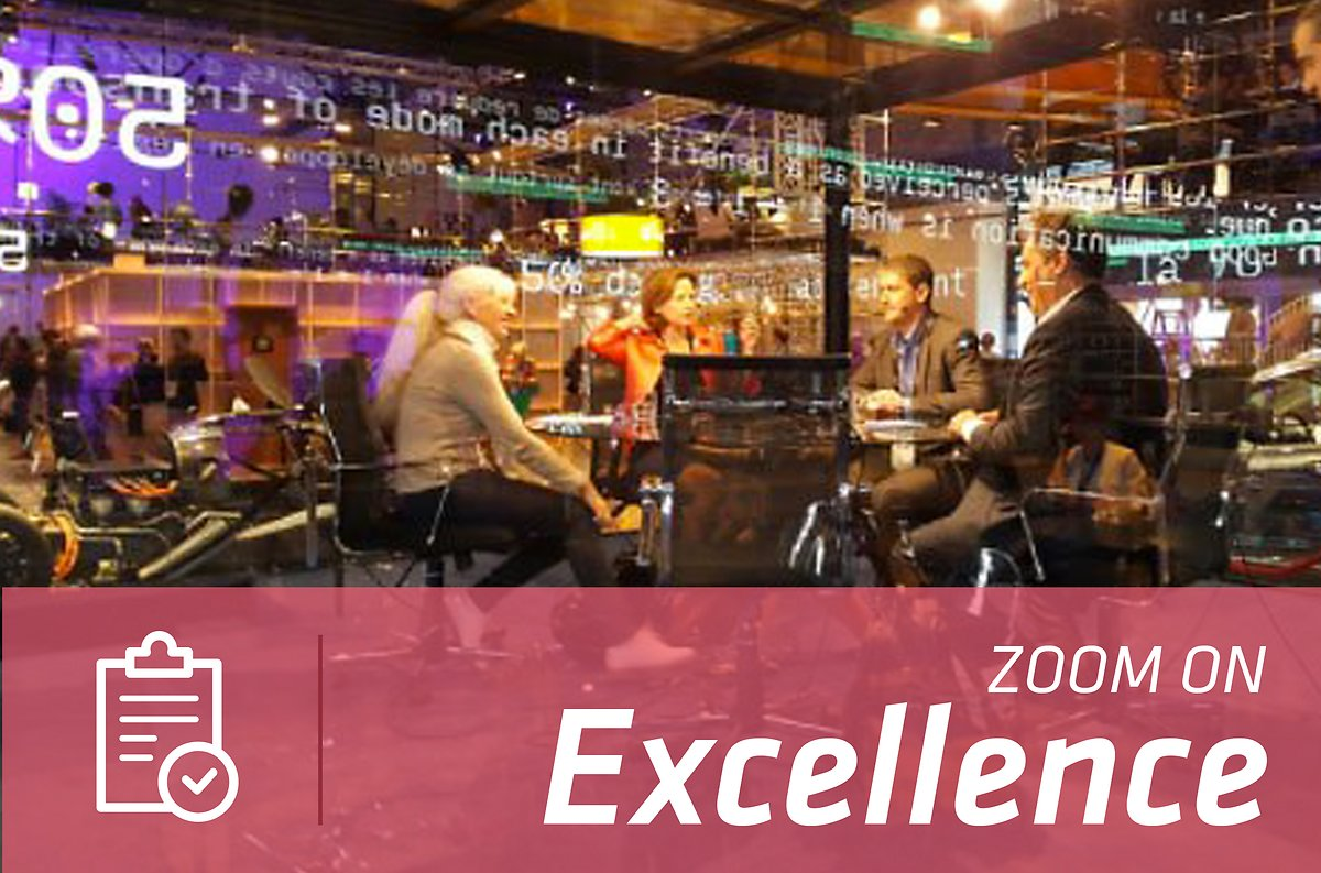 sia0917-excellence-ENSIA24