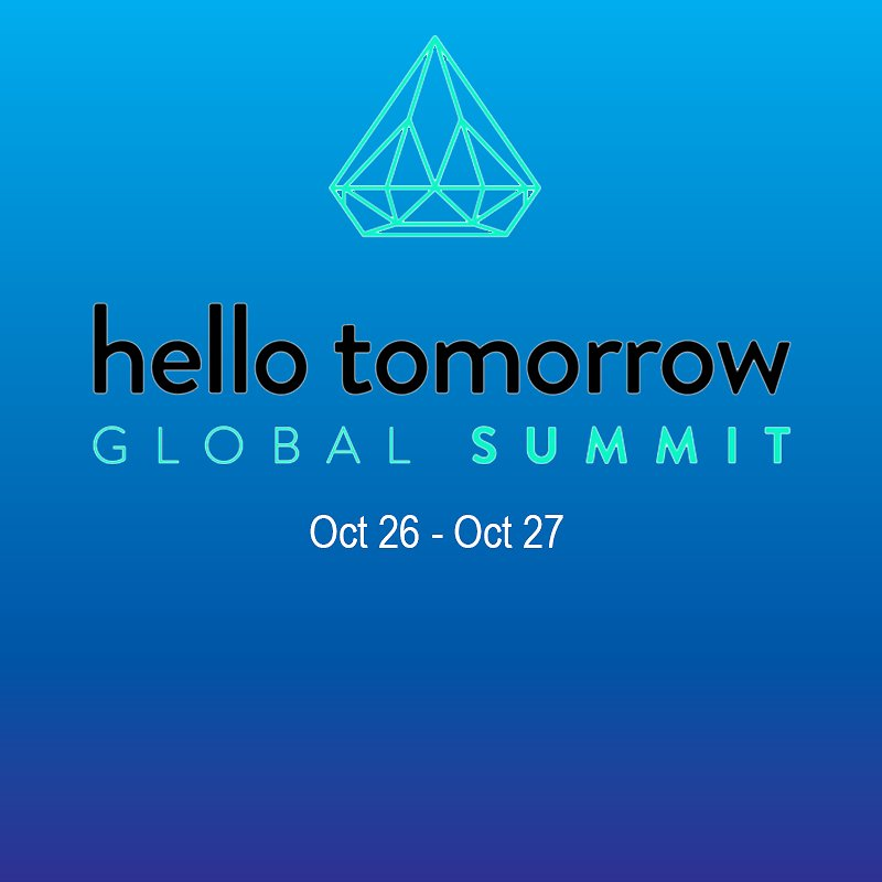 20171018-corporate-banner-hello-tomorrow