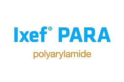 IXEF PARA