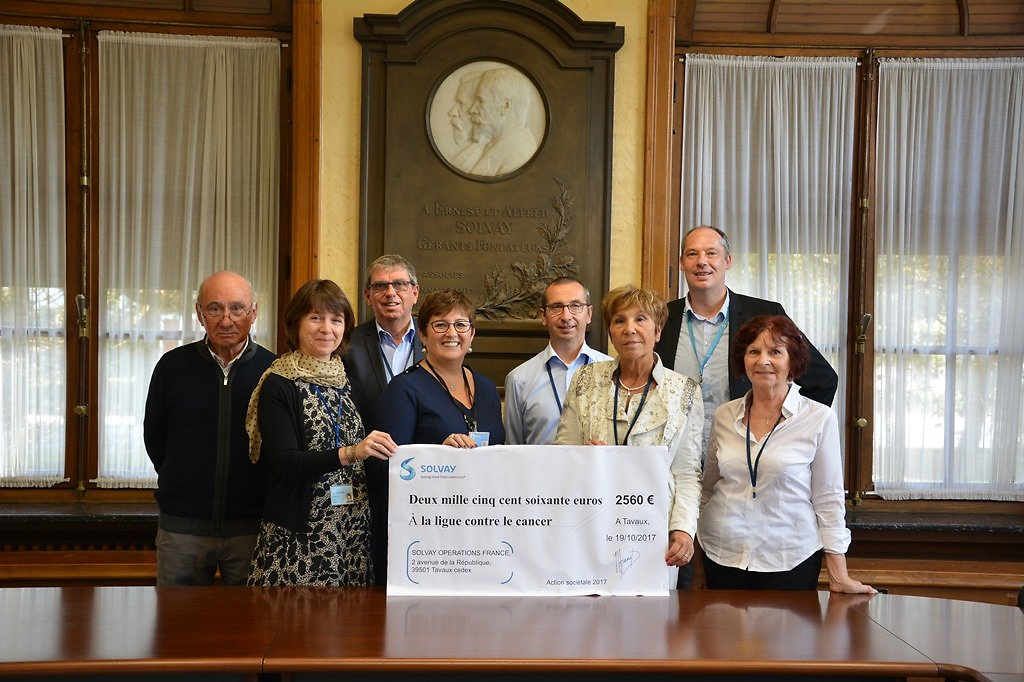 remise-cheque- cancer-2017web
