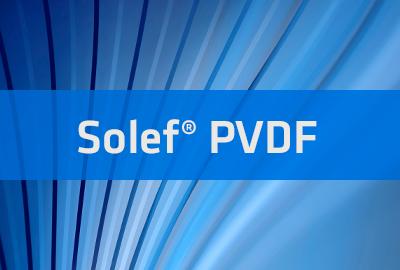 solef-pvdf