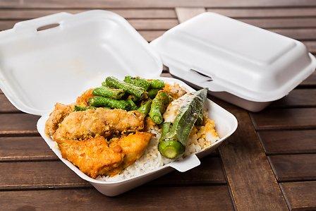 packaging_food_foam_plastic-Alve-One