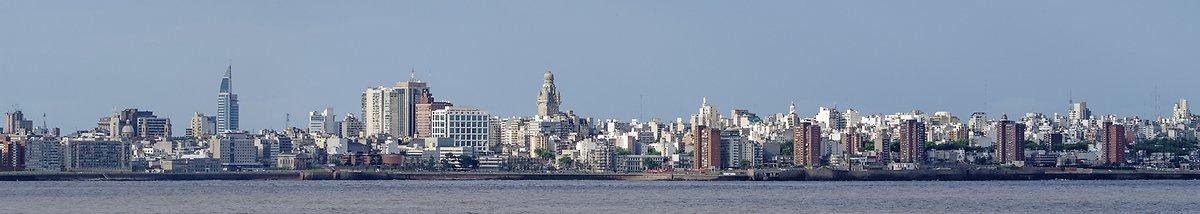 banner-uruguay